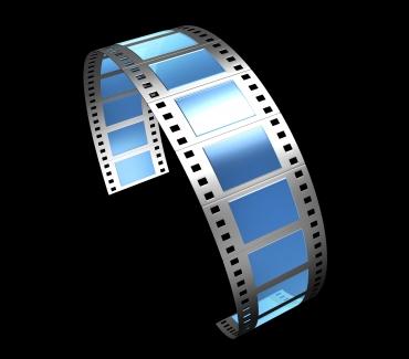filmstrip3.jpg